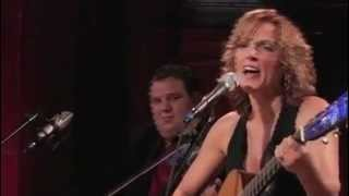 Ive Forgotten You / <b>Rhonda Vincent</b>