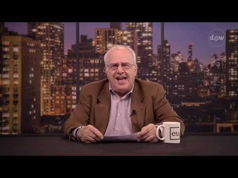 Johnson & Johnson putting profit ahead of human life - Richard Wolff