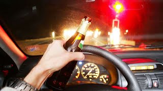 Alcohol-Related Deaths | Alcoholism