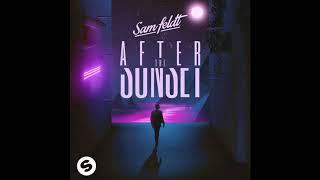 Sam Feldt & Girls Love DJs feat. Joe Cleere - Just Dropped In (My Condition) (Mesto Remix)