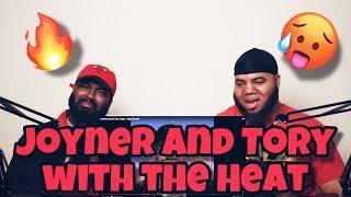 Joyner Lucas & Tory Lanez   Suge (Remix) (REACTION) 🔥