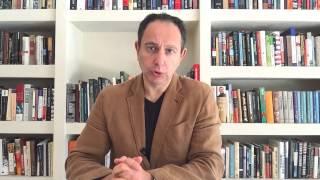 Создание и накопление капитала: 7 принципов