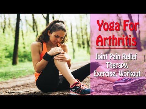 Starke Schmerzmittel in Osteochondrose