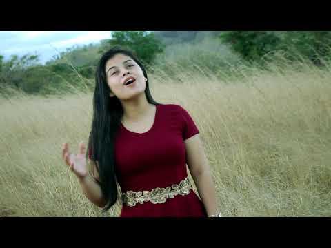 Gracias Señor-Nancy Gonzalez
