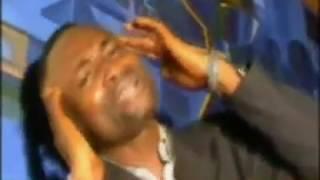 Rev Mensah Bonsu    Oguama (Official Video   MUSIGA Ashanti)