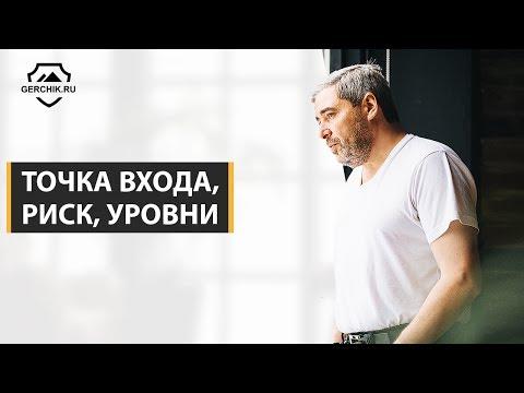Рейтинг брокеры бинарных опционов в россии