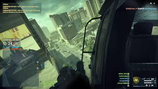 Battlefield Hardline  Задачи Синдикатов и как получить доступ к козырному оружию