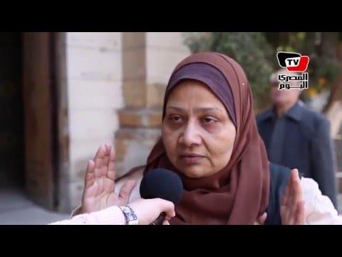رأي الشارع في وقف بث جلسات مجلس النواب