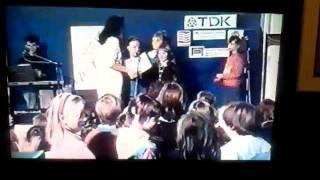 preview picture of video 'Trbovlje, Šola I. Cankarja - Korajža velja 30 11 1992'