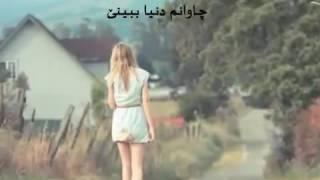 Iran mahnisi