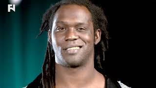 Anderson vs. Swann, Bey vs. Finlay, Moose vs. Edwards   IMPACT Thursday at 8 p.m. ET