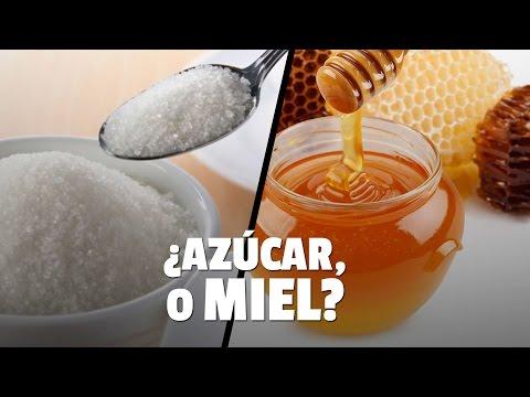 Picazón en la piel y el azúcar en la sangre