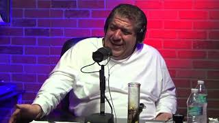 Joey Diaz on His Criminal Mind and Instincts
