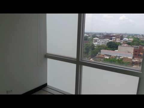 Oficinas y Consultorios, Alquiler, San Fernando - $1.350.000