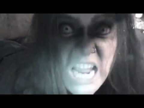 Barrow Hill : The Dark Path - Trailer thumbnail