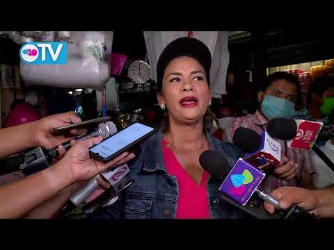 Noticias de Nicaragua | Viernes 15 de Mayo del 2020