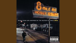 "Places To Go (From ""8 Mile"" Soundtrack)"