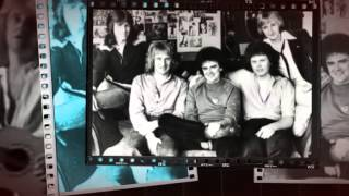 "Air Supply - ""Just Another Woman"" - original 1979 version from ""Life Support"" album"