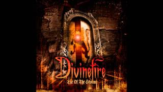 DivineFire - TO LOVE AND FORGIVE