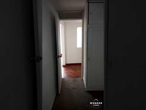 Apartamentos, Alquiler, Bogotá - $2.300.000