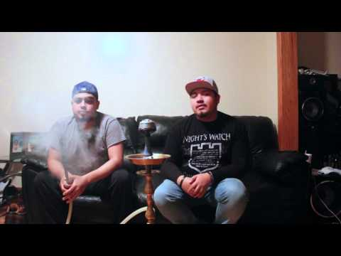 Twice The Ice Trifecta Tobacco Review