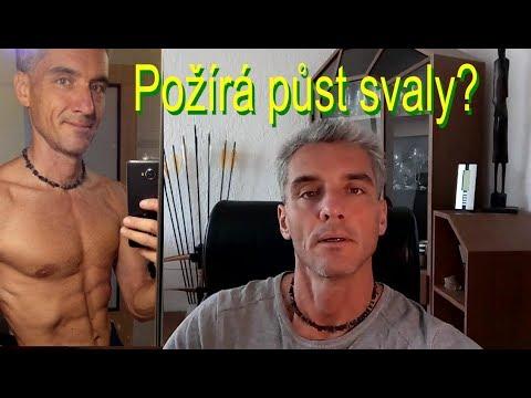 Správná věc masáž prostaty manžela