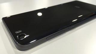 Xiaomi Mi 5 Pro - самый мощный из андроидов