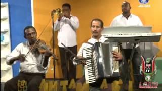 """تحميل اغاني محمد زمراوي - درب المحبة """"أنت ياقلبي الحنين"""" من سهرة سيد الإسم MP3"""
