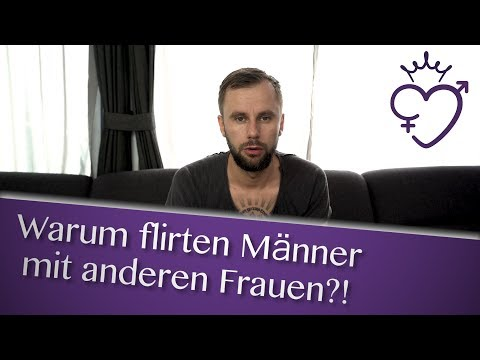 Single frauen aus 49479