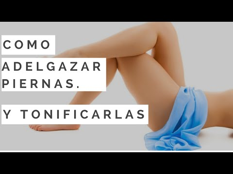 El emplasto para el adelgazamiento de kitaya al vientre las revocaciones