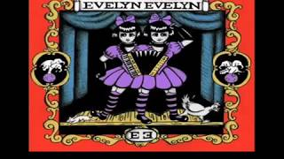 Evelyn Evelyn - chicken man sub español e ingles