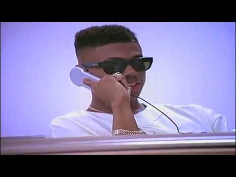 Jodeci - Come And Talk To Me Remix 1080p