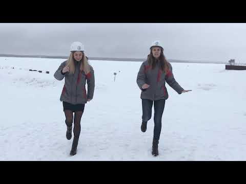 Клип РВ - Ленинград - Самая любимая