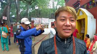 preview picture of video '(Nepal) solokhumbu day -3.'