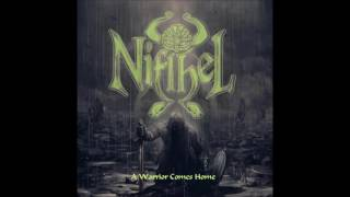 Niflhel -  Ships Landing / Melodic Death Metal