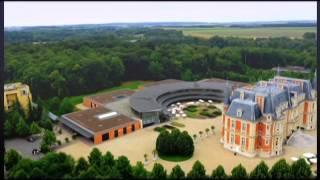 Capgemini Super Techies Show S3: Grand Finale - The Safran Challenge