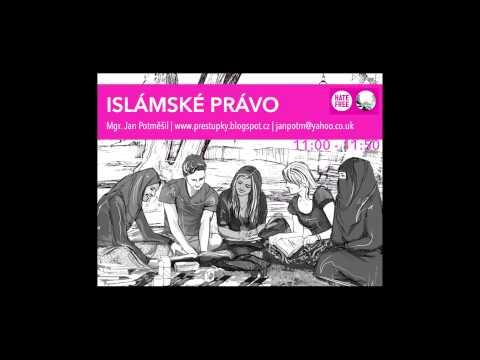 Islámská medicína prostatitis