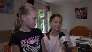 Szentendre MA / TV Szentendre / 2019.08.09.