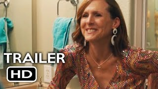 Other People Official Trailer #1 (2016) Molly Shannon, Jesse Plemons Drama Movie HD