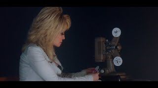 Dolly Parton – When Life Is Good Again (Official Music Video)