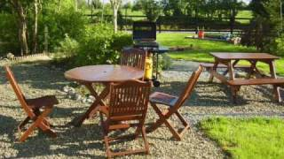 preview picture of video 'Athenry Self Catering Cottage'