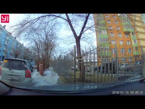 Водитель такси Uber выложил разговоры с быдло пассажирами (осторожно мат)