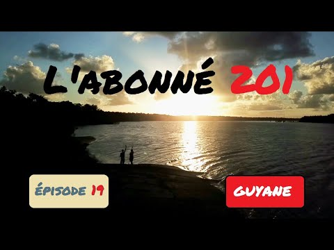 Rencontre guinée equatoriale