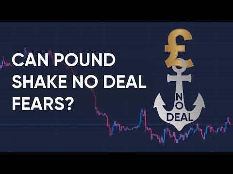 mp4 Gbp Usd Try Investing, download Gbp Usd Try Investing video klip Gbp Usd Try Investing