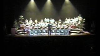 ViJoS Showband Spant 2003 3_6