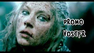 Teaser VOSTFR - Saison 5B