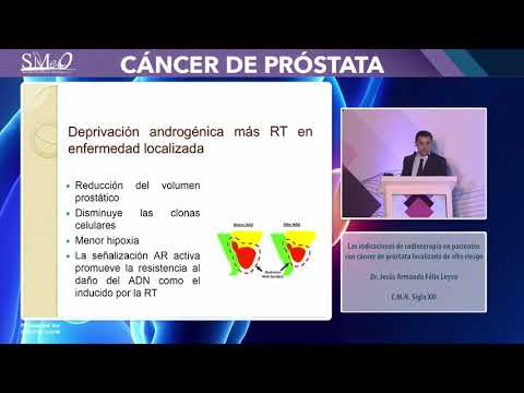 Velas populares para el tratamiento de la prostatitis