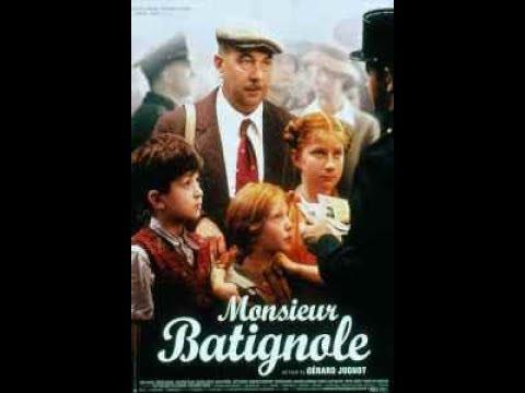 Edmond Batignole online