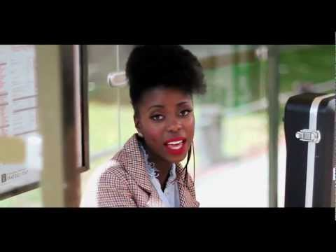 Kadija Kamara - Talking 2 Myself (Official Video)