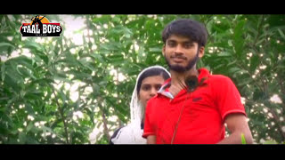 thanseer koothuparamba new album 2015 latest malayalam mappila album songs 2015
